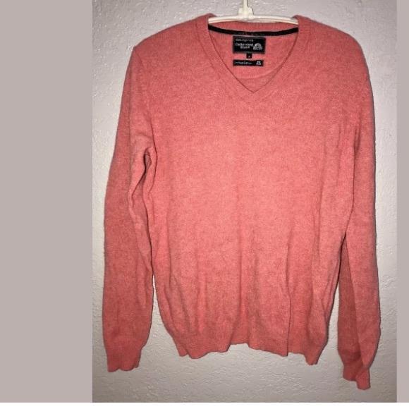 529fd17ac5 Cedarwood Sweaters | State Limited Edition 100 Cashmere | Poshmark